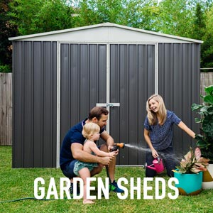 simply sheds buy sheds online up to 38 off