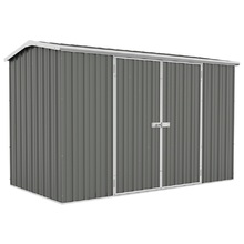 Absco Premier Shed 3m x 1.52m
