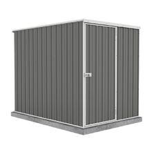 Absco Economy Shed 1.52m x 2.26m