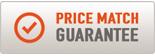 $89 Home Delivery Australia Wide