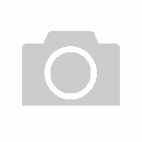 Aviary Gable Roof 2.26m x 1.52m x 2m Full Door Zinc