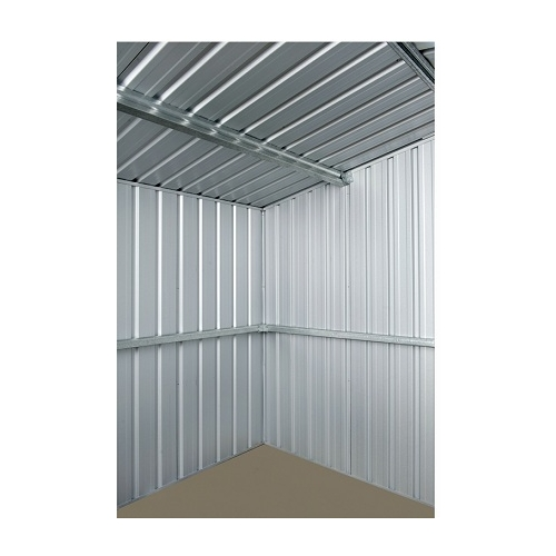 Cyclone Kit W50 - suits sheds up to 3m x 3m